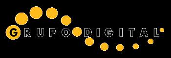Blog Grupo Digital
